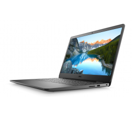 Dell Inspiron 15 3505 15.6''/Ryzen5/8GB/256GB/W10 Home/1YR Warranty