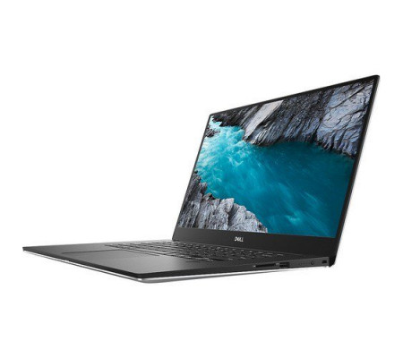 "DELL XPS 15 7590 - 15.6"" - CORE I7 9750H - 16 GB RAM - 512 GB SSD"