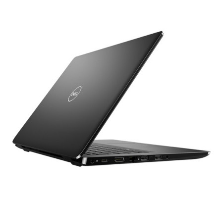 "Dell Latitude 3400 CTO 14""/i5/16Gb/512G/W10 PRO/3YR warranty"