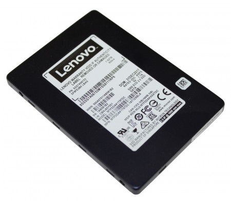 Lenovo 5200 3.5