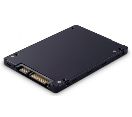 Lenovo 4XB7A10238 internal solid state drive 2.5