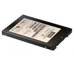Lenovo 4XB7A13657 internal solid state drive 3.5