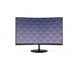 AOC Value-line C27V3H computer monitor 68.6 cm (27