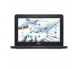 DELL Chromebook 3100 29.5 cm (11.6