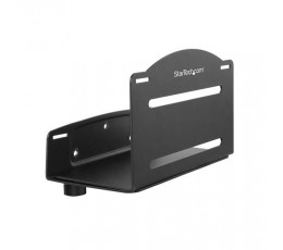 StarTech.com CPU Mount - Adjustable Computer Wall Mount