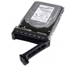 DELL 400-AEFB internal hard drive 3.5