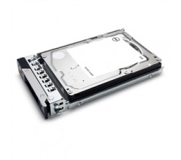 DELL 400-ATIN internal hard drive 2.5