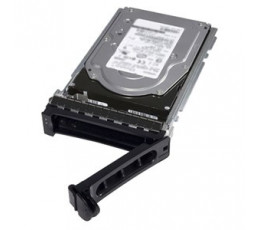 DELL 400-ATIL internal hard drive 2.5