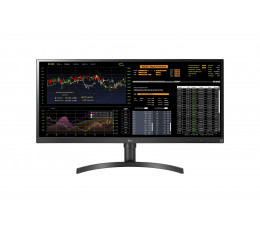 LG 34CN650N-6A All-in-One PC/workstation 86.4 cm (34