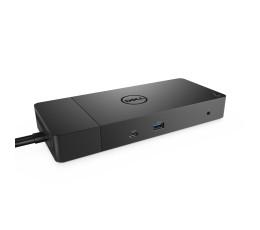 DELL WD19 Wired USB 3.2 Gen 1 (3.1 Gen 1) Type-C Black