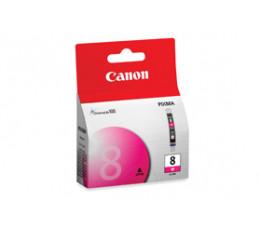Canon CLI-8M Original Magenta 1 pc(s)