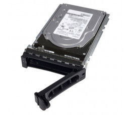 DELL 400-BDVI internal solid state drive 2.5