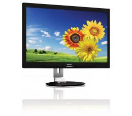 Philips Brilliance 271P4QPJEB/27 computer monitor 68.6 cm (27