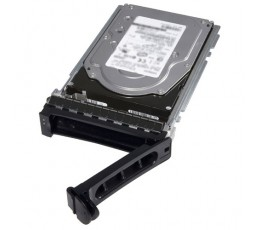 DELL 400-ALNY internal hard drive 3.5