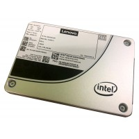 Lenovo 4XB7A13635 internal solid state drive 2.5