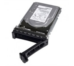 DELL 400-ATME internal solid state drive 2.5