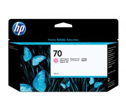 HP 70 Original Light magenta 1 pc(s)
