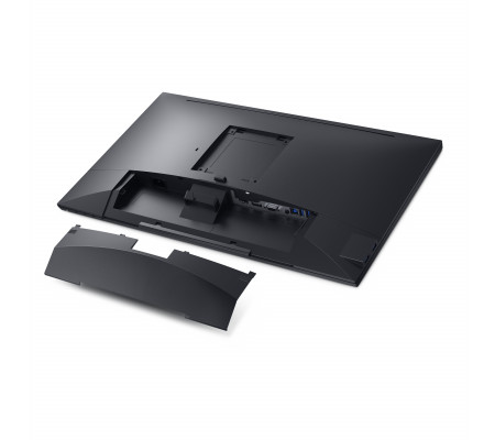 """Dell P2418HT 24"""" Touchscreen LCD 1920x1080 6ms 3YEARS WARRANTY"""