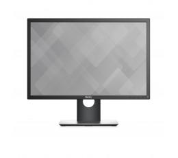 DELL P2217 LED display 55.9 cm (22