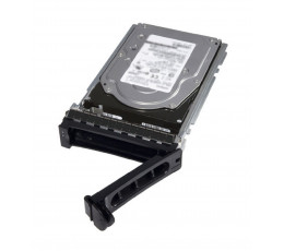DELL 400-ATKN internal hard drive 3.5