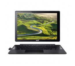 Acer Aspire Switch 12 SA5-271P-38UZ Hybrid (2-in-1) Black 30.5 cm (12