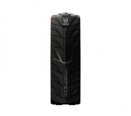 Acer Predator G1-710-70013 7th gen Intel® Core™ i7 i7-7700 32 GB DDR4-SDRAM 2512 GB HDD+SSD Black,Red PC Windows 10 Home