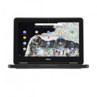 DELL Chromebook 3100 29.5 cm (11.6