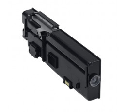 DELL 593-BBBU toner cartridge Original Black 1 pc(s)