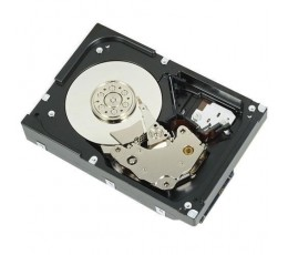 DELL 400-AJPC internal hard drive 2.5