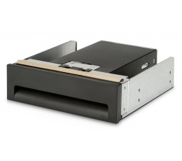 HP 2.5in HDD/SSD 2-in-1 Optical Bay Bracket