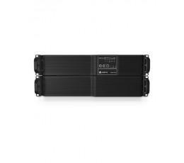 Vertiv PS1000RT3-120 uninterruptible power supply (UPS) Line-Interactive 1000 VA 900 W