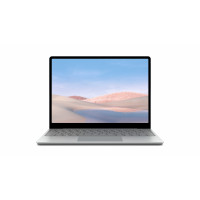 Microsoft Surface Laptop Go Notebook 31.6 cm (12.4