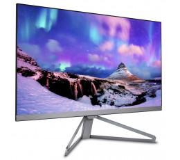 Philips Moda 245C7QJSB/27 computer monitor 60.5 cm (23.8