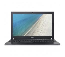 Acer TravelMate P6 P658-M-58FV Notebook Black 39.6 cm (15.6