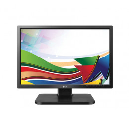 LG 20CAV37K-B computer monitor 49.5 cm (19.5