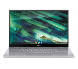 ASUS Chromebook Flip C436FA-C7-CA notebook 35.6 cm (14