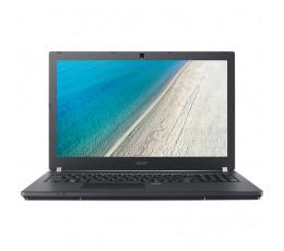 Acer TravelMate P4 P459-M-363T Notebook Black 39.6 cm (15.6