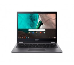 Acer Chromebook Spin 13 CP713-1WN-55HT Gray 34.3 cm (13.5