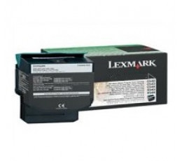 Lexmark 24B6025 imaging unit 100000 pages