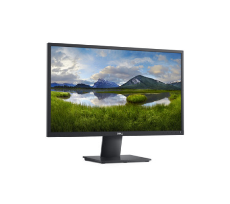 Dell E2420H 24IN Full HD LED LCD Monitor 3 years exchange warranty