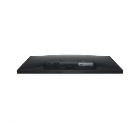 "Dell E2420H 24"" LCD 1920x1080 8ms 3 years warranty"