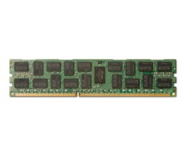 HP 4GB (1x4GB) DDR4-2133 MHz ECC Registered RAM