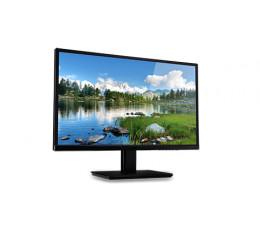 Acer H6 H236HL bid 58.4 cm (23