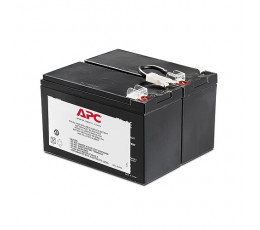 APC 109 Sealed Lead Acid (VRLA)