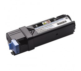DELL 2FV35 toner cartridge Original Black 1 pc(s)