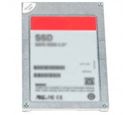 DELL 400-ALHB internal solid state drive 2.5